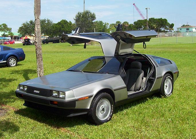 http://www.knt2000sCustoms.com/DeLorean/DMC033.jpg