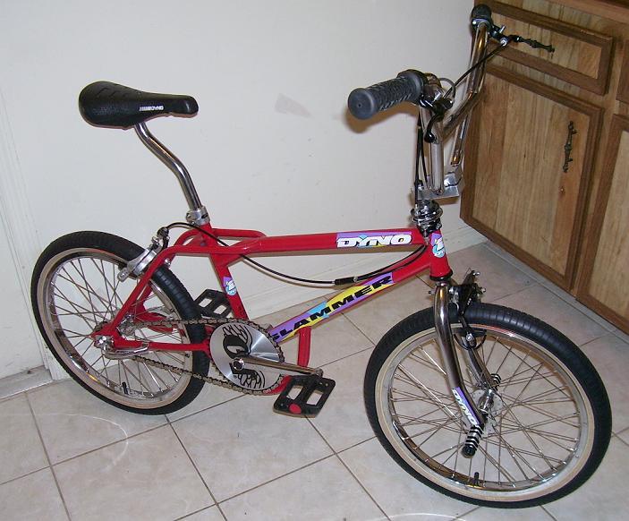 http://www.knt2000sCustoms.com/vintage/Dyno1990Slammer009.jpg