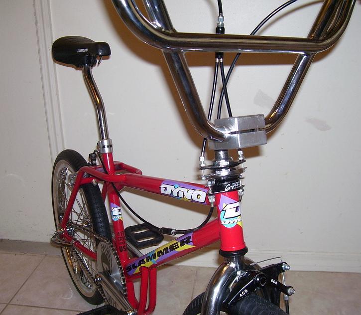 http://www.knt2000sCustoms.com/vintage/Dyno1990Slammer010.jpg