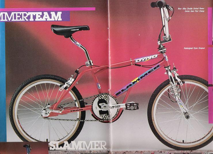 http://www.knt2000sCustoms.com/vintage/DynoSlammer1990Ad.jpg